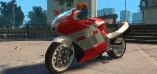 ExoticExports_NRG900