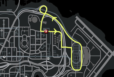 Races_AirportRun_map