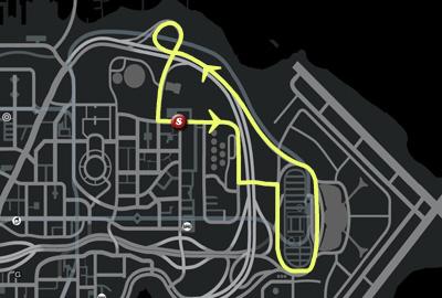 Races_AirportRun_map