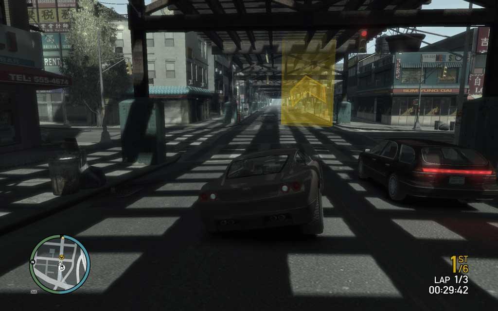 Races_DukesBoulevard_03