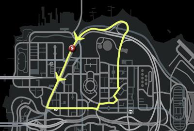 Races_DukesBoulevard_map