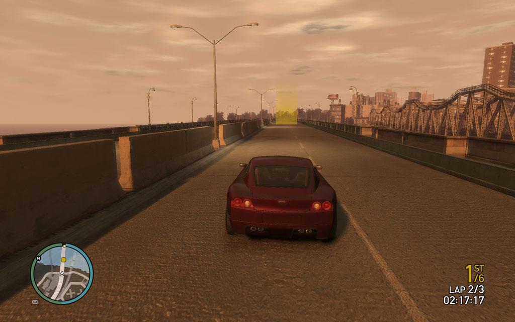 Races_RoadToBohan_01