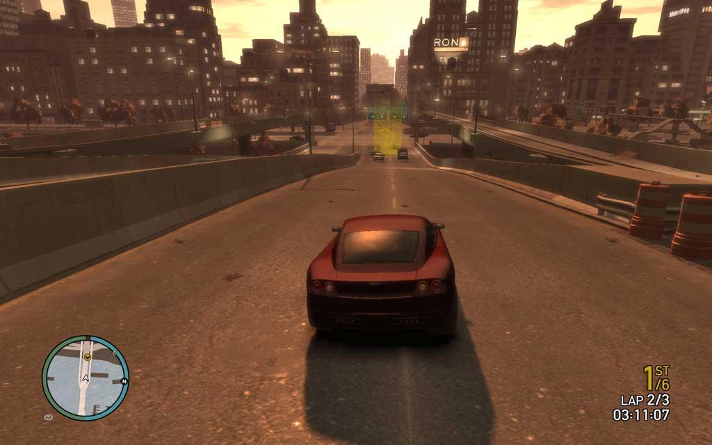 Races_RoadToBohan_04