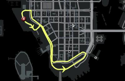 Races_SouthAlgonquin_map