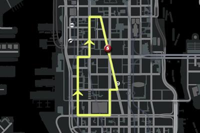 Races_StarJunction_map
