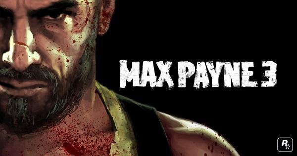 maxpayne3_title