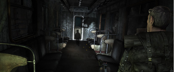 metro2033game04