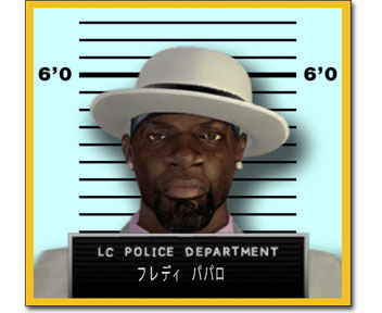 police_FreddyPaparo_feature