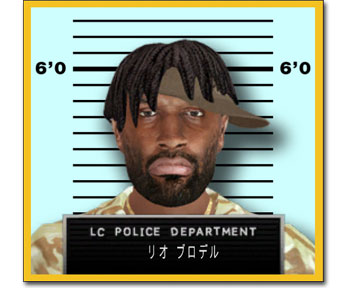 police_LeoBrodell_feature