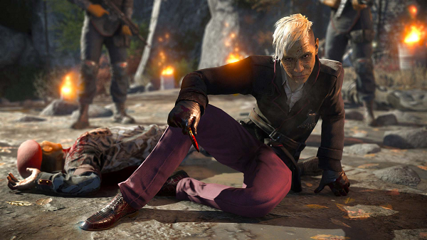 farcry4_ending