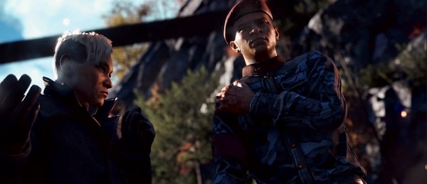 farcry4_story01