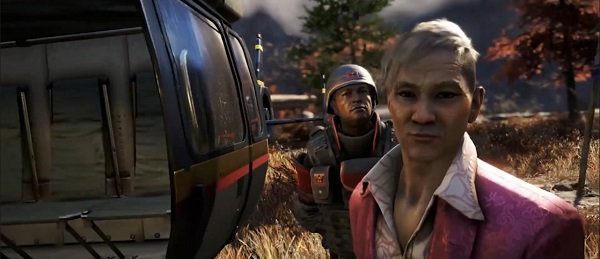 farcry4_story02