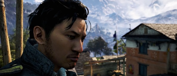 farcry4_story03