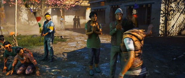 farcry4_story08