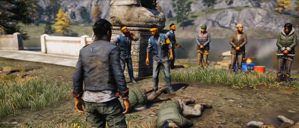 farcry4_story09