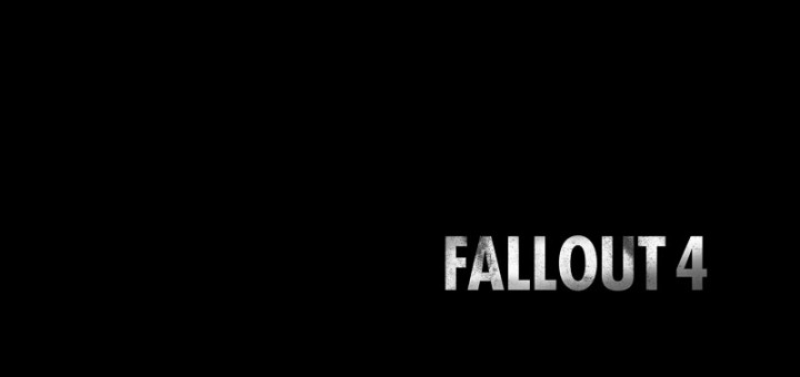 fallout4log01_01