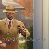 fallout4log02_01